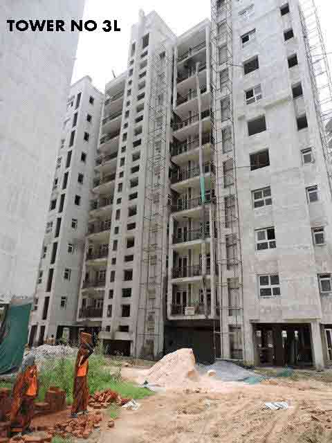 Aster Court Construction Image-2